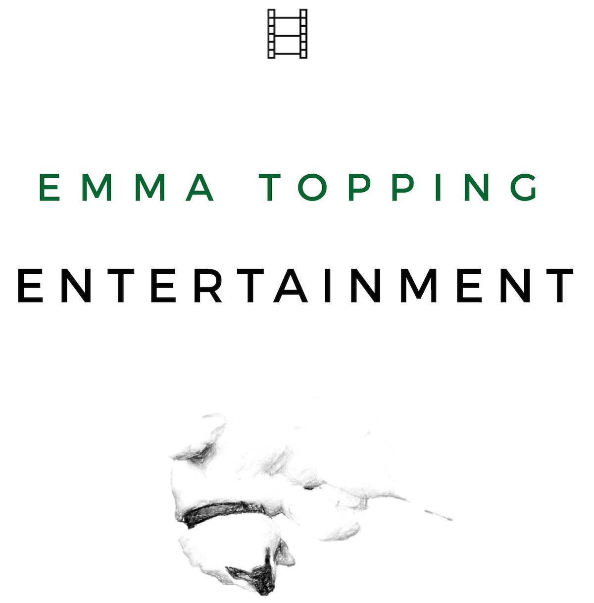 EMMA TOPPING ENTERTAINMENT LIMITED