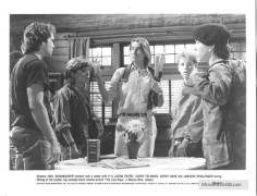 the-lost-boys-lg